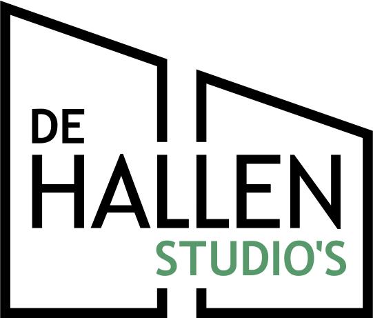 De Hallen Studios